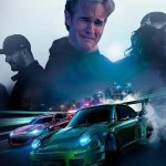 Need for Speed is taking a break this year so that Criterion can help out on Battlefield 6 1