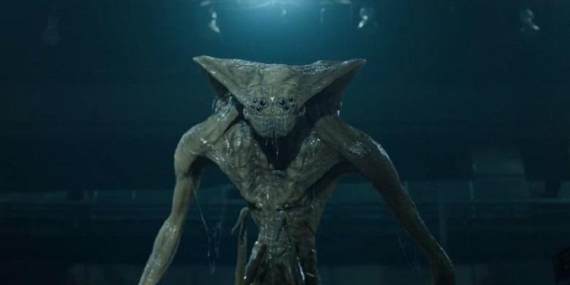 Batman director Matt Reeves to produce a remake of Russian sci-fi horror Sputnik 4