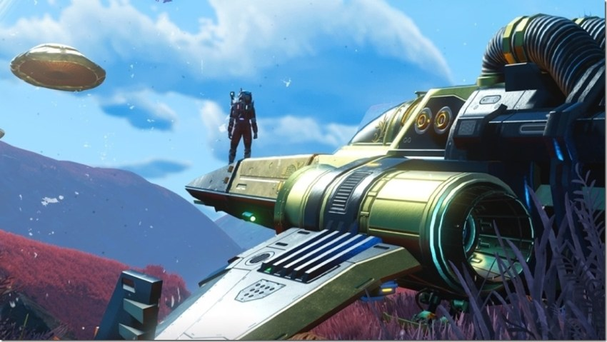 no-mans-sky-gets-seasonal-galaxy-spanning-expeditions-and-rewards-in-latest-update-1617142120301