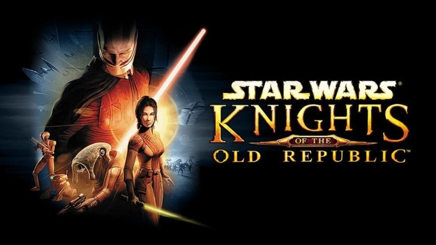 Knights-of-the-Old-Republic-pc-games