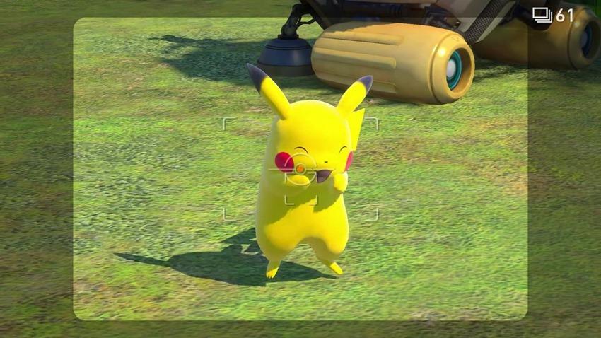 New Pokemon Snap (16)