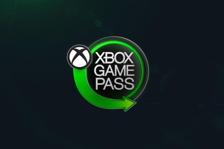 X019_XboxGamePass_GamesMontage_Thumbnail.0