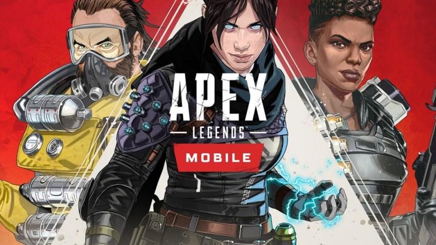 apex-mobile-art-featured-image.jpg.adapt.crop191x100.628p