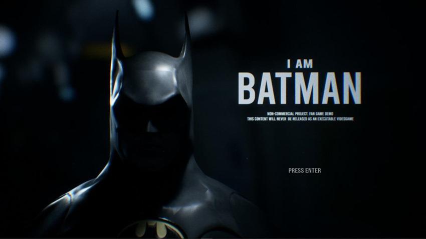 Batman 1989 game (1)
