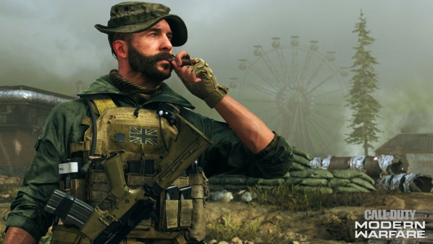 Modern-Warfare-Warzone-Season-4-Update