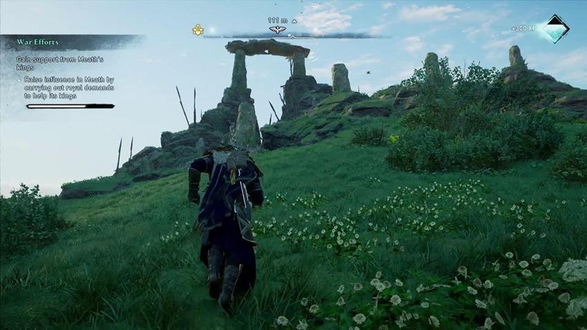 Wrath druids (7)
