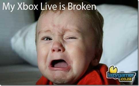 live-broken
