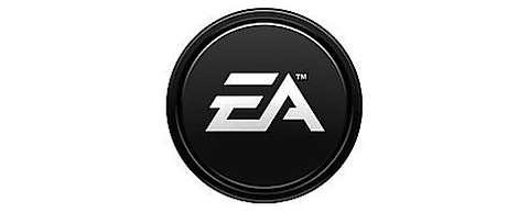 PS3 outperforms the Xbox 360 – For EA Financials that is 2