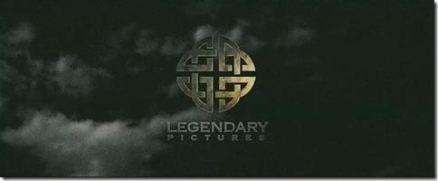 legendary_pictures_logo_051909-580px