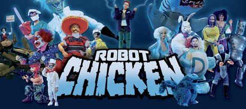 RobotChicken.jpg