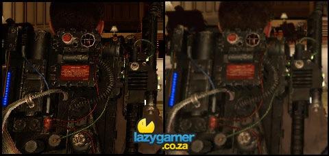 Ghostbuster56.jpg