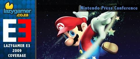NintendoPC.jpg