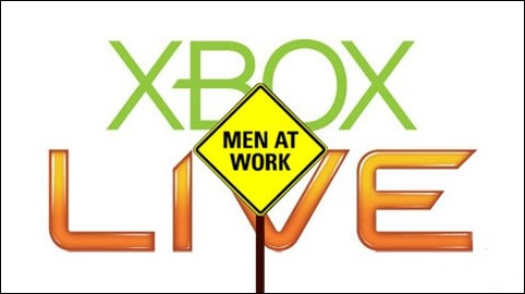 XboxMaintenance