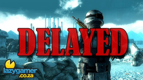 Fallout3PSNDLC