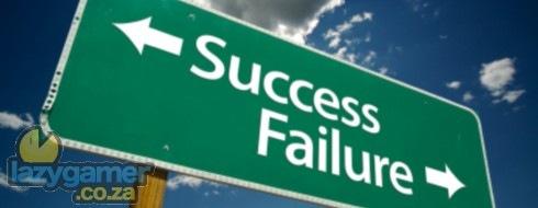 successorfailure