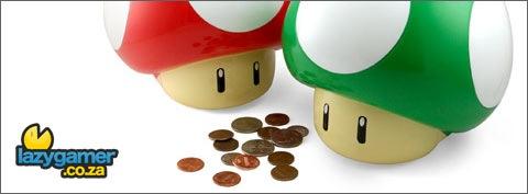 NintendoMoney.jpg