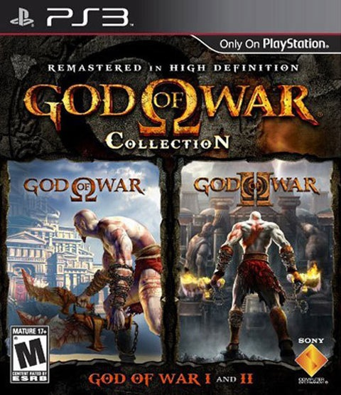 gowcollectioncover.jpg