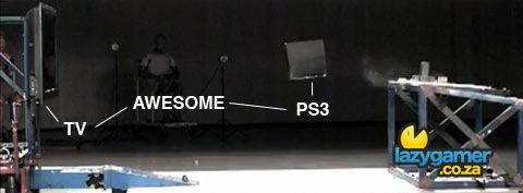 PS3vsBravia.jpg