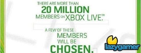 XboxLiveRewards