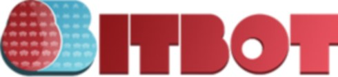8bit-logo