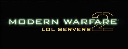MW2Servers