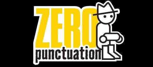 ZeroPunctuation