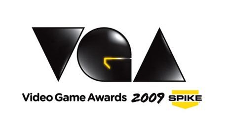 SpikeVGA2009