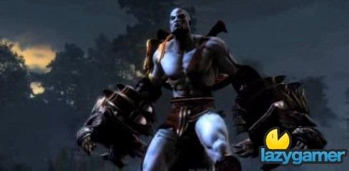 GodOfWar-Kratos