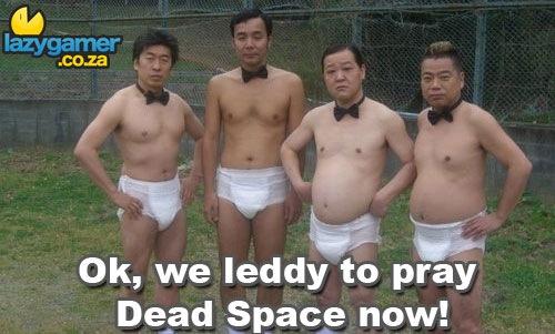 DeadSpacenappies