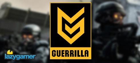 GuerrillaGames.jpg