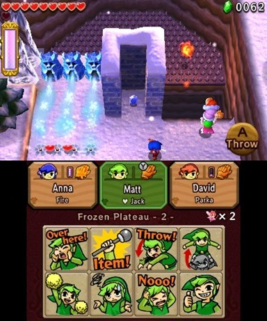 3DS_Zelda_Triforce_S_MultiPlayer_4-1_FrozenPlateau1_2015_0903_1516_0