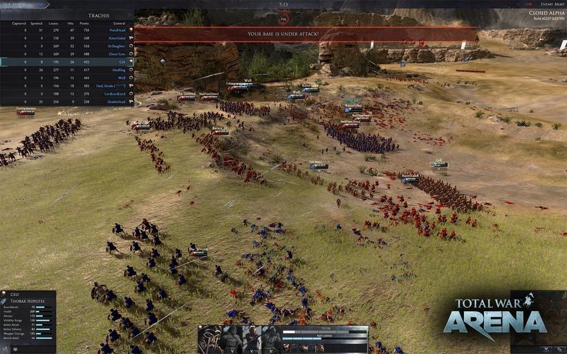 Arena_Screenshot_06