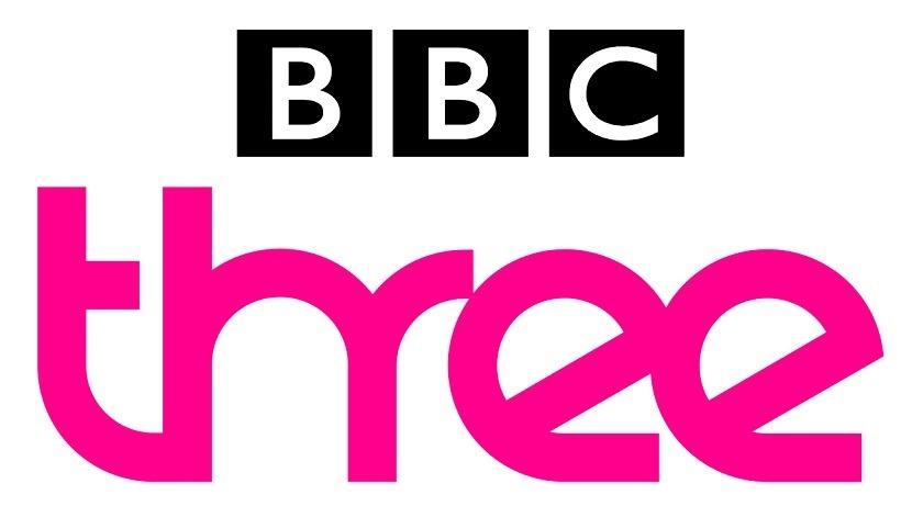 BBC_Three small