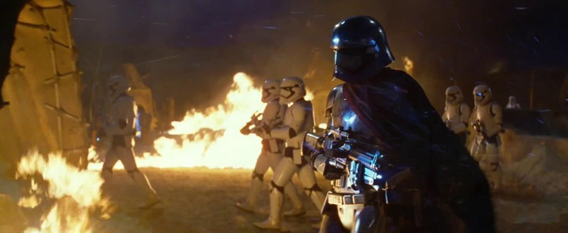 Force Awakens (29)