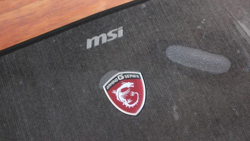 MSI Apache (2)