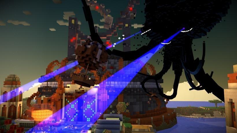 MinecraftStory_2