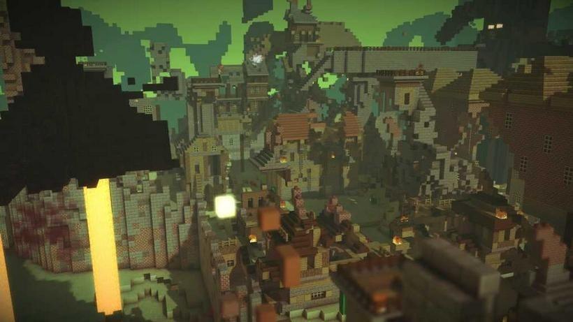 MinecraftStory_4