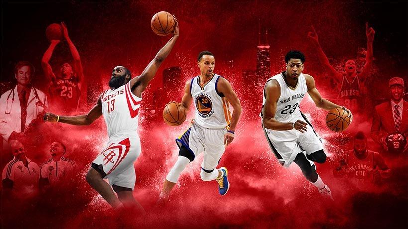 NBApatch