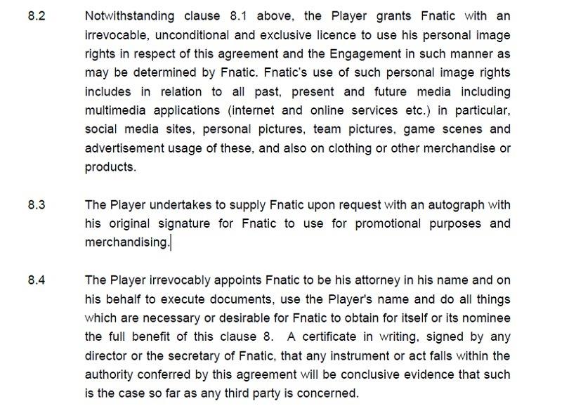 fnatic-clause8-2-e1445541926390
