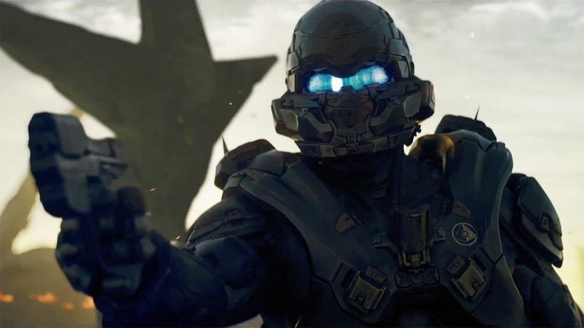 This is Locke's version of Blue Steel