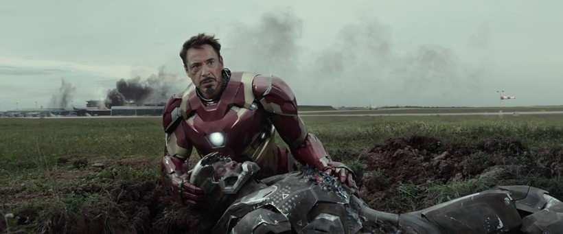 Civil War (34)