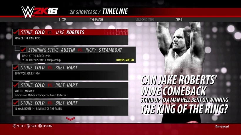 WWE 2K16 (10)