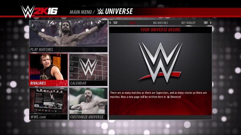 WWE 2K16 (12)