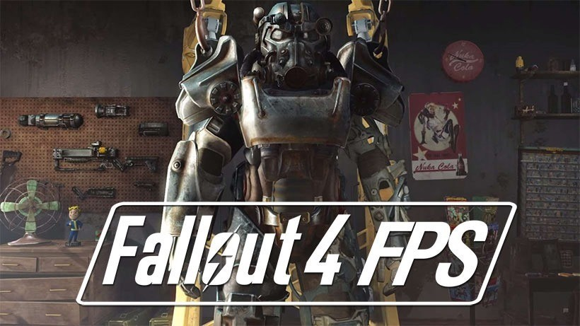 fallout4fps