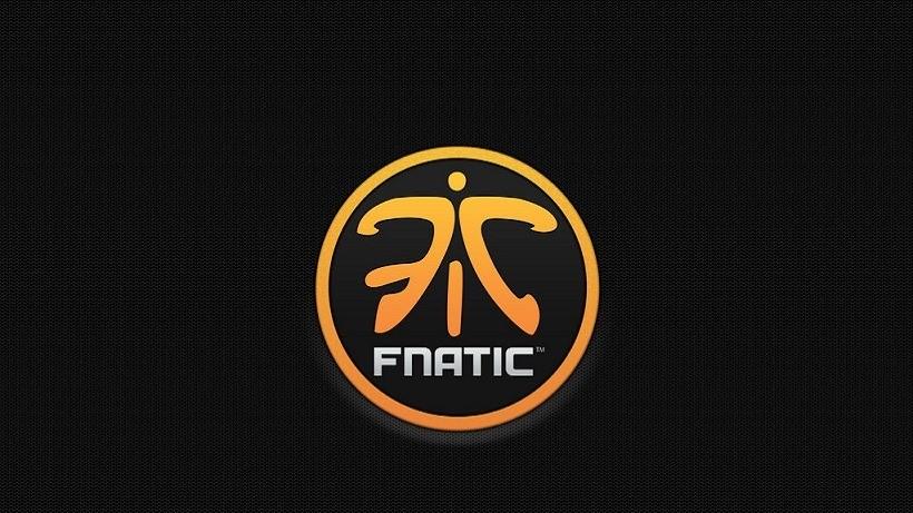 fnatic_by_notogamer-d7ngkqn