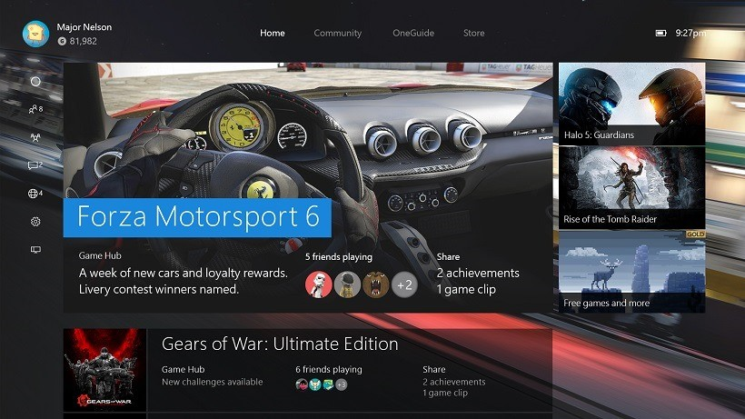 new_xbox_one_experience_1