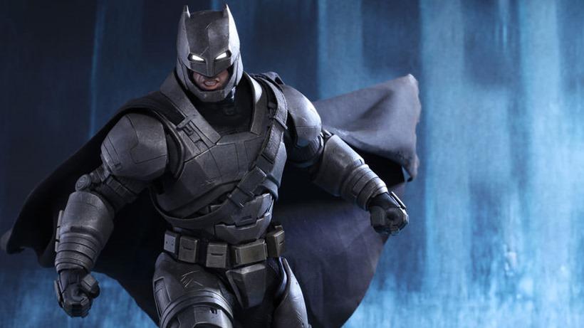 Armoured Batman (19)