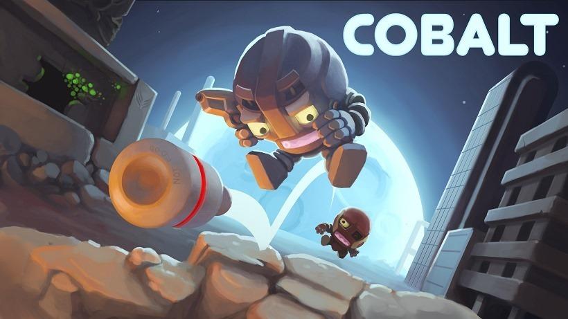 Cobalt release date