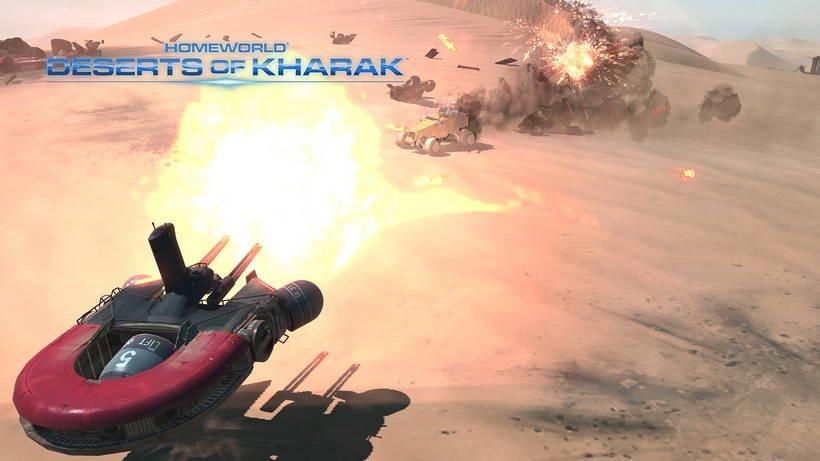 Deserts_of_Kharak2