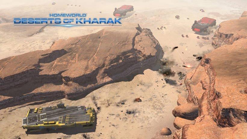 Deserts_of_Kharak4